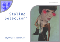 styling selection